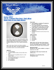 Stainless steel wafer mixer brochure